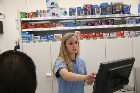 7cce989c59480434eb6a286671f77a69 - How To Get A Pharmacy Technician Job At Walgreens