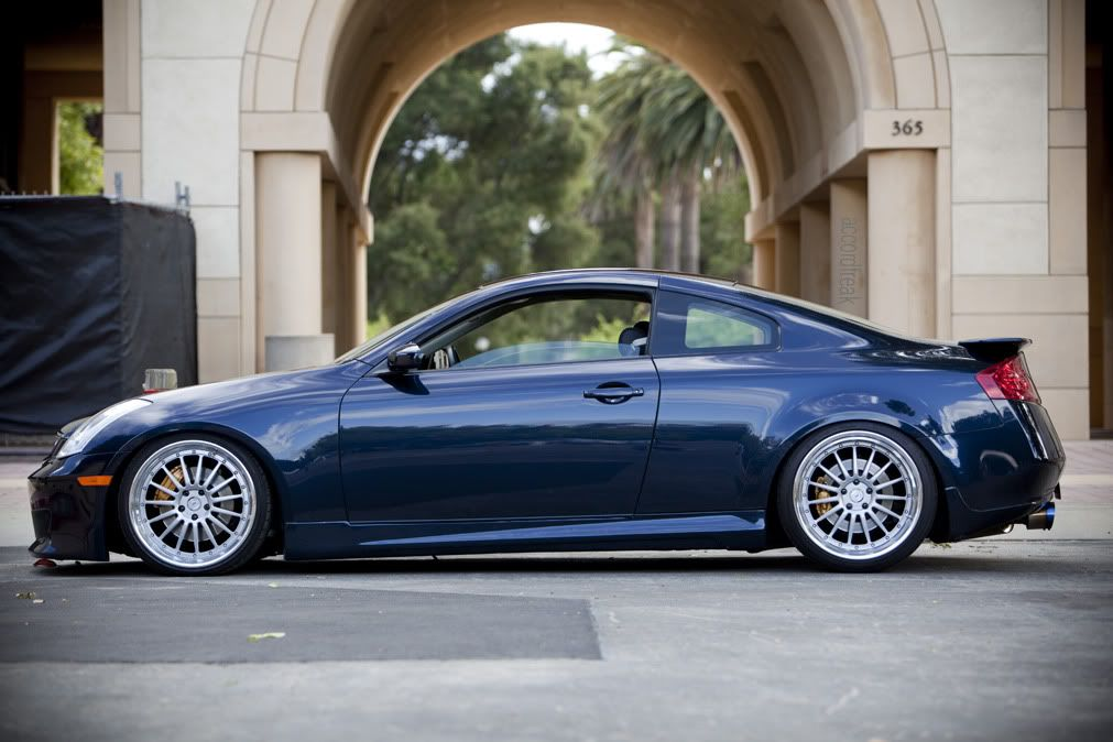 2004 Infiniti G35 Coupe Twilight Blue Google Search G35 Coupe