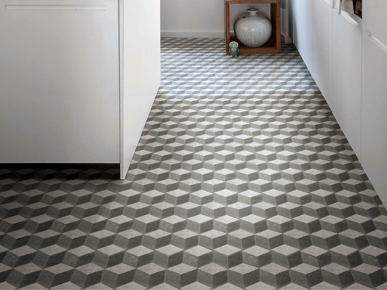 Pavimento in gres porcellanato firenze by fap ceramiche nie