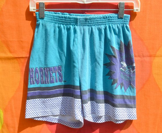 Pin On Vintage Shorts