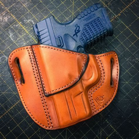 Holster Patterns Download Knives Pinterest Leather Holster Beauteous Holster Patterns