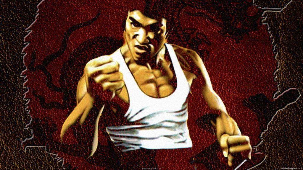 Bruce Lee Wallpaper 63 Full Hd Quality Bruce Lee Cool
