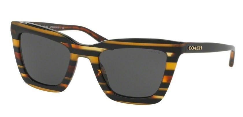 Pin de Econo Vision Center, Ltd en Coach Sunglasses | Pinterest