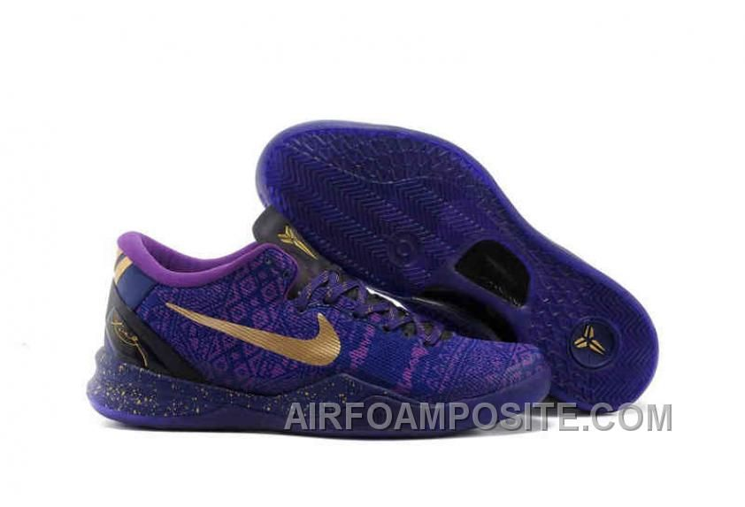 9bfe0d5e7bb5 ... coupon for men nike zoom kobe 8 basketball shoes low 255 for sale 26076  73b90