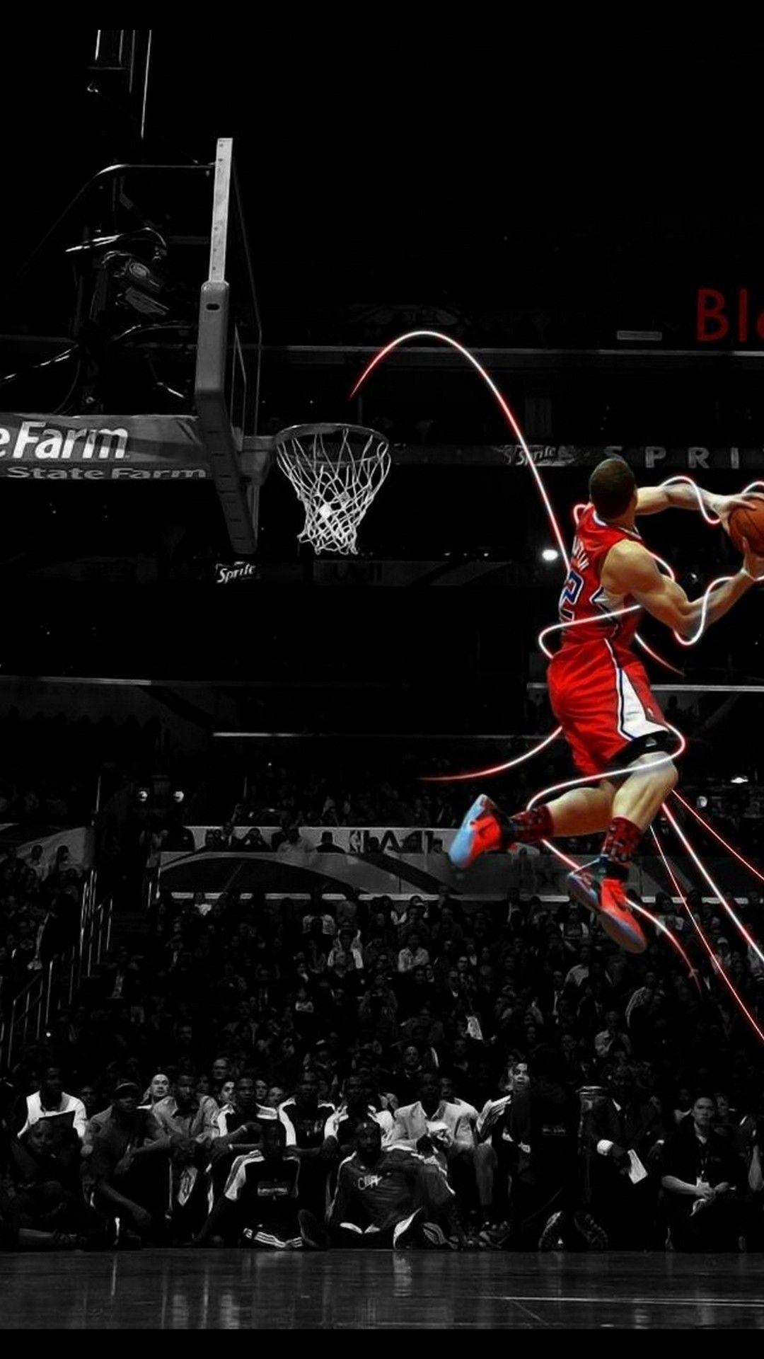 Nba Basketball Iphone 7 Plus Wallpaper 7 Plus Wallpaper Iphone