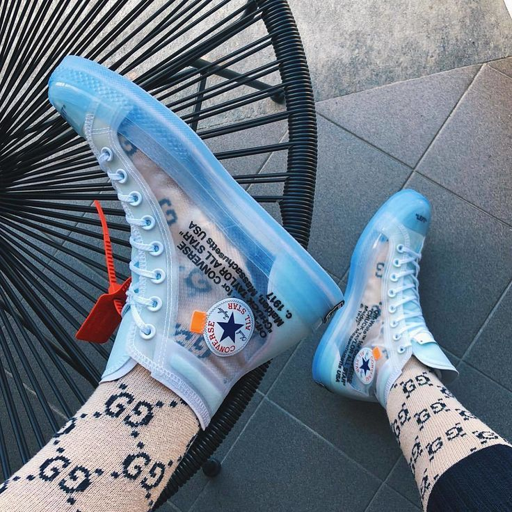 Buy Womens Nike Off White Cas 70 Hi OW shoes online