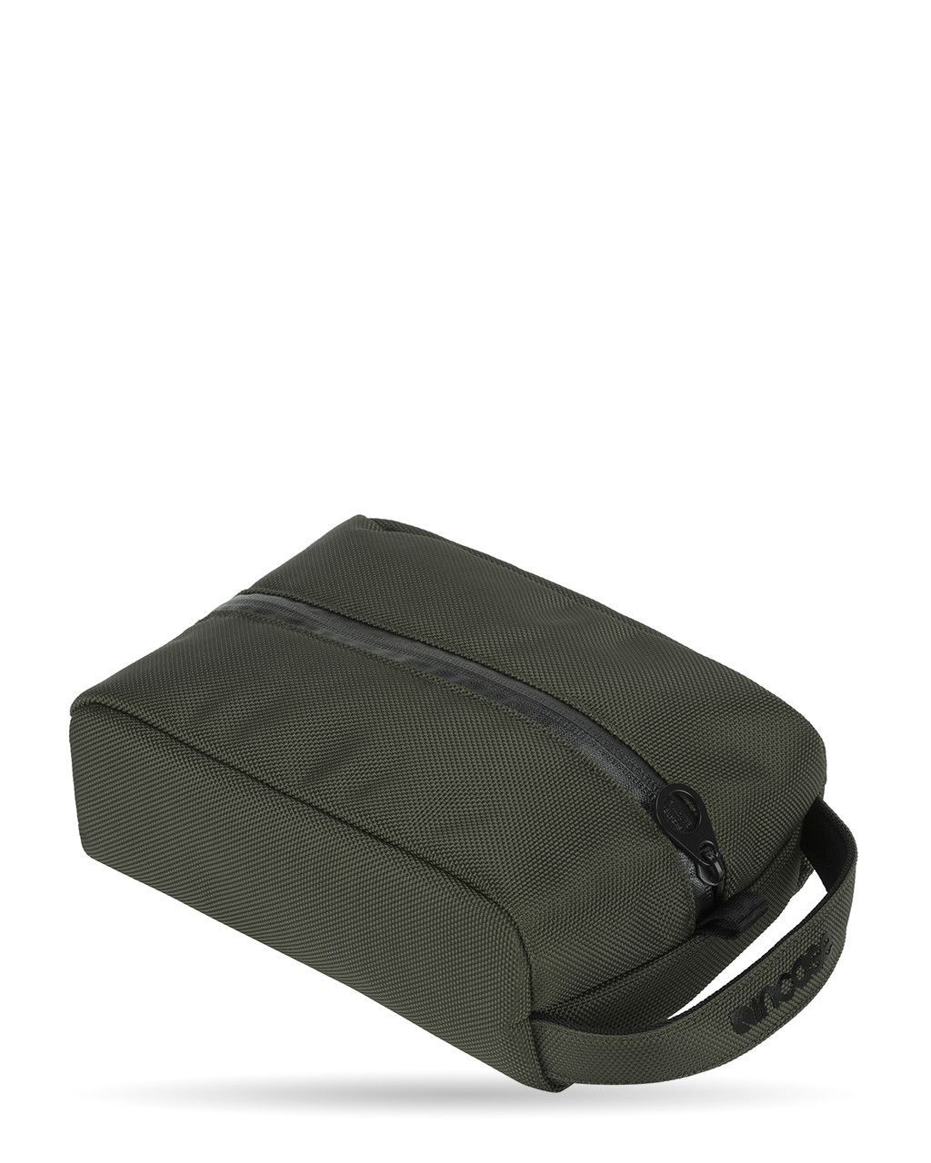 Incase Travel Simple Dopp Kit