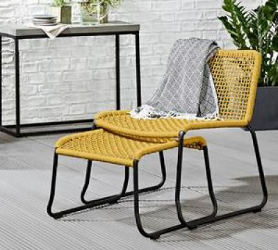 lounge sessel für balkon