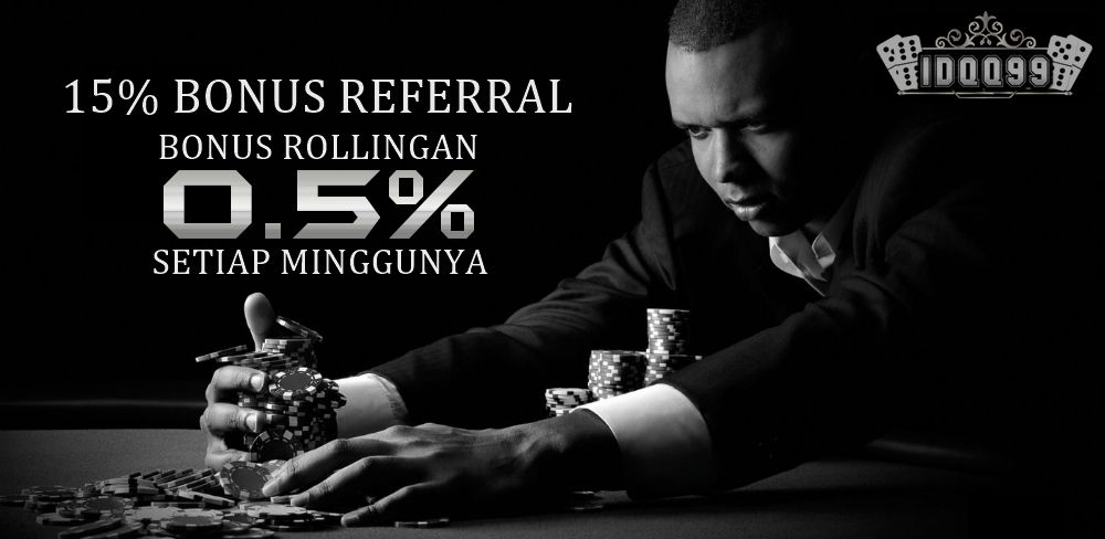 Situs Poker Online Agen Poker Online Daftar Poker Online Domino Qq Online Poker Gambling Sites Poker