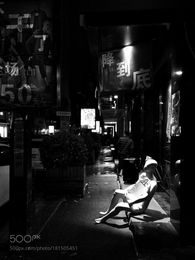 Popular #Photo #Journalism on #500px : 处男 by 53593f91045c689da3708dae444dd5344 #photography https://t.co/fXEI4JyzRN #followme #photography