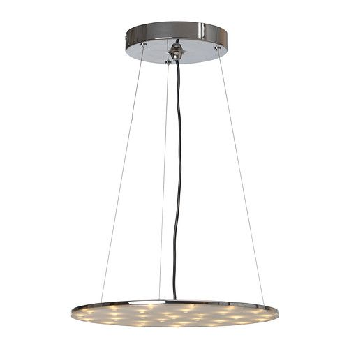 Ikea Us Furniture And Home Furnishings Ikea Ceiling Light Pendant Lamp Plug In Pendant Light