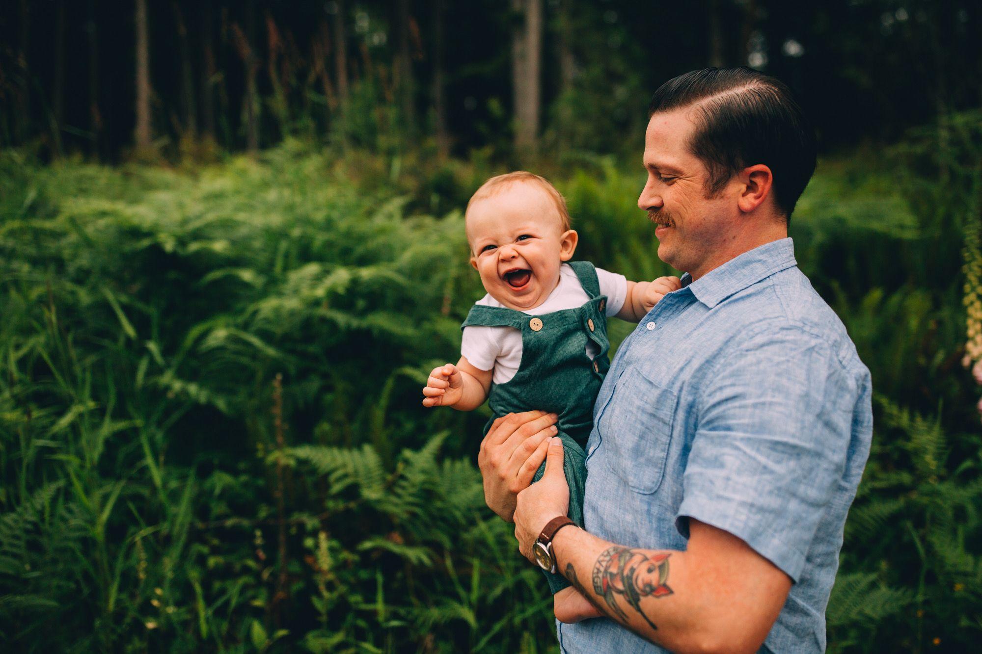 Morgan Locke Photography  Lifestyle Family Photographer  Washington Photographer  #pnwphotographer #washingtonfamilyphotographer #tacomaphotographer #seattlephotographer