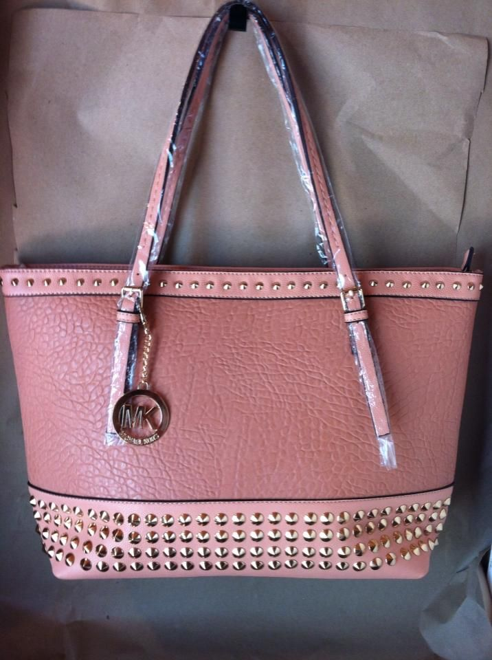 74dd3bbe2d5dd0 Designer bag hub com discount chanel handbags for cheap latest wholesale  tote online store fast delivery