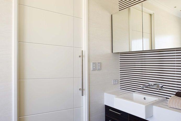 Corinthian Doors Doors Interior Internal Doors Art Deco