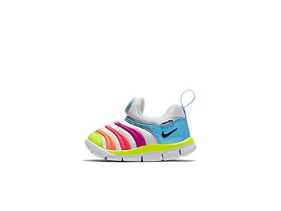Nike Dynamo Free Infant/Toddler Kids' Shoe