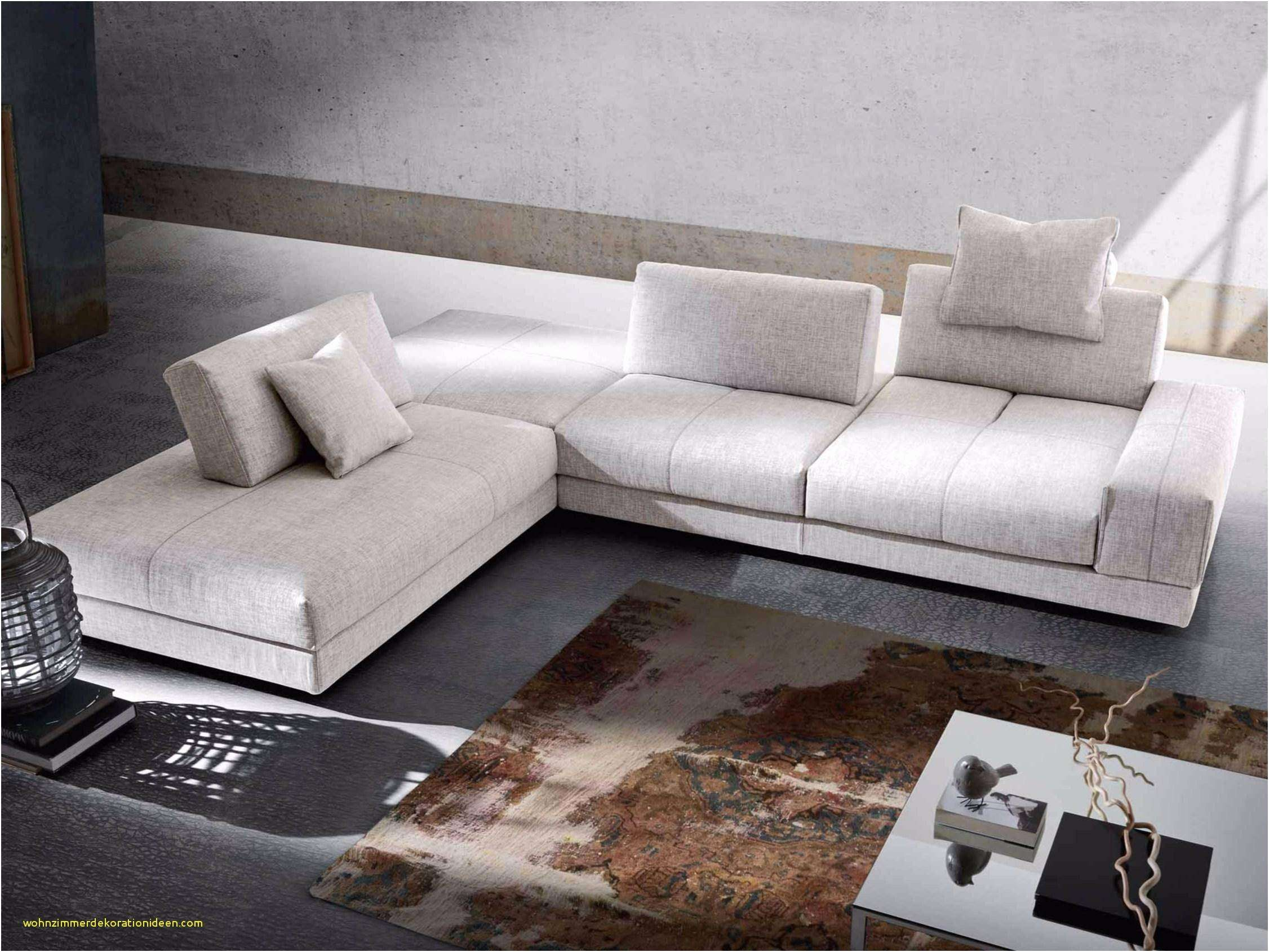 Couchgarnitur Wohnzimmer, weitläufig couchgarnitur wohnzimmer check more at https, Design ideen