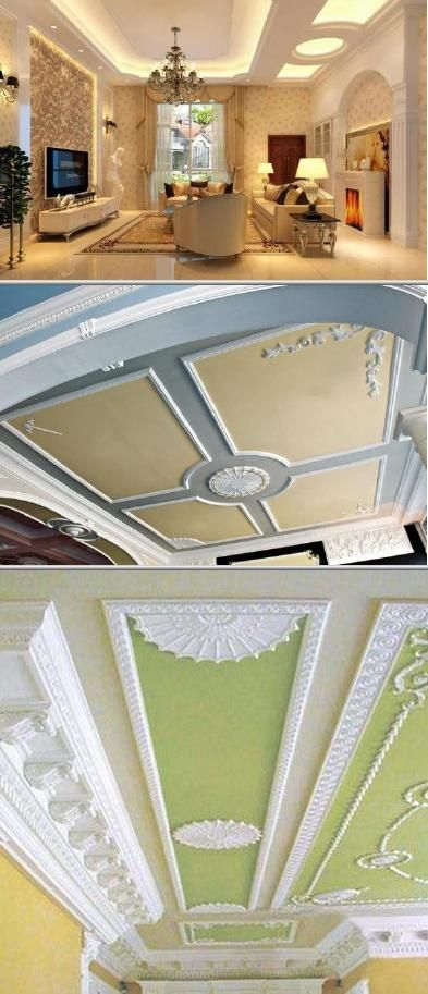 Glamour Touch Home Decor Llc Provides Prepasted Wallpaper