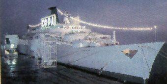 copa casino gulfport ms
