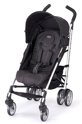 8b4ee01ae6c Umbrella stroller. Manual: how to take apart and put back together ...