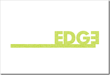 Image Result For Interior Design Firm Names Visiting Card Design Design Firms Interior Design Firms