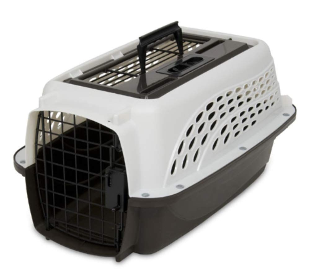 Pin On Pet Supply