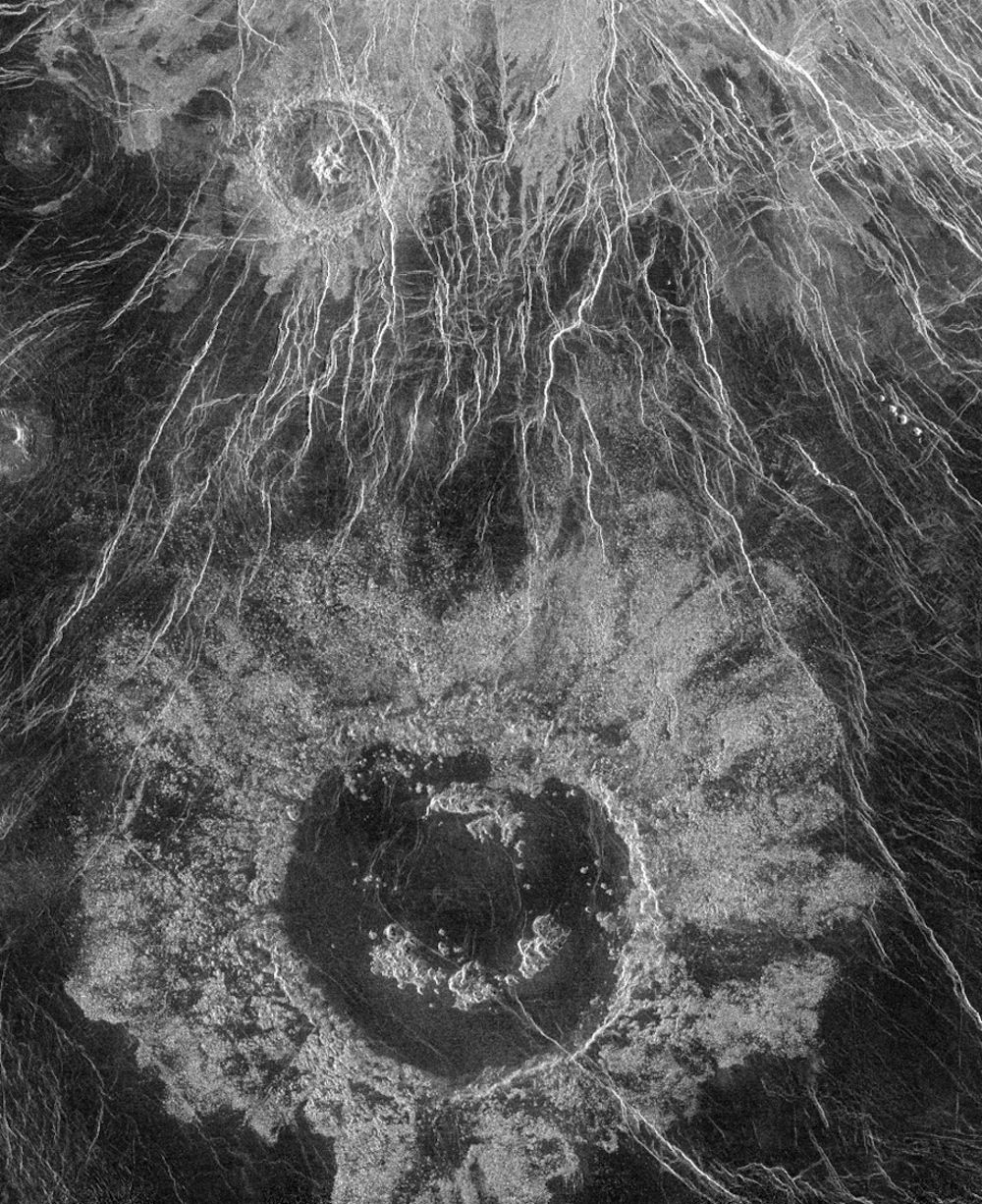 Space Photo of the Day 2013   Cosmos- The Universe   Pinterest ...