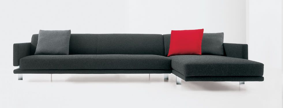 Cool Contemporary Modular Sofa Outstanding 22 With Additional Modern Inspiration
