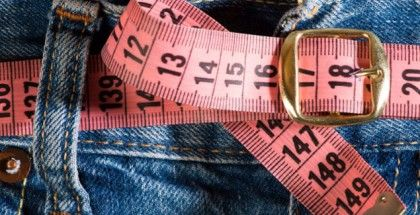 Sixty-and-Me---Losing-Weight-After-60-is-Possible
