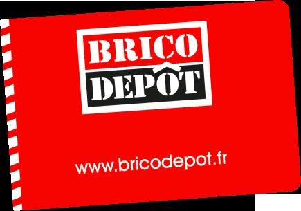 Moulure Brico Depot Moulure Lame Pvc Adhesive Beziers