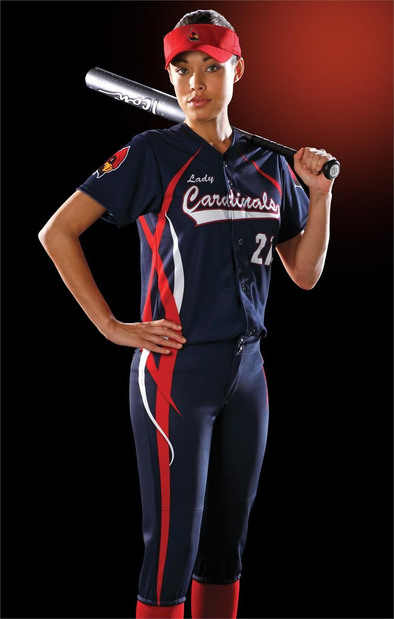 softball jerseys for girls