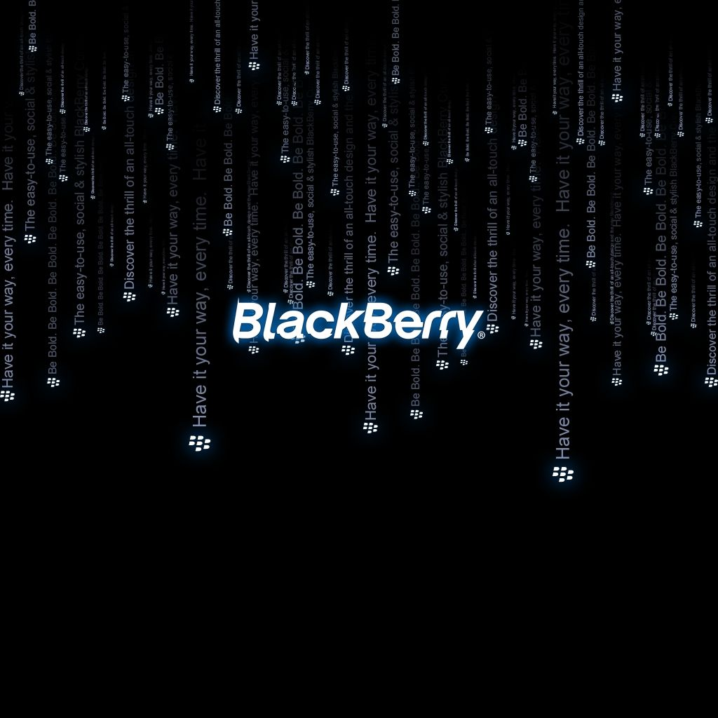 Best Cool Blackberry Backgrounds Bb Wallpapers Wallpaper