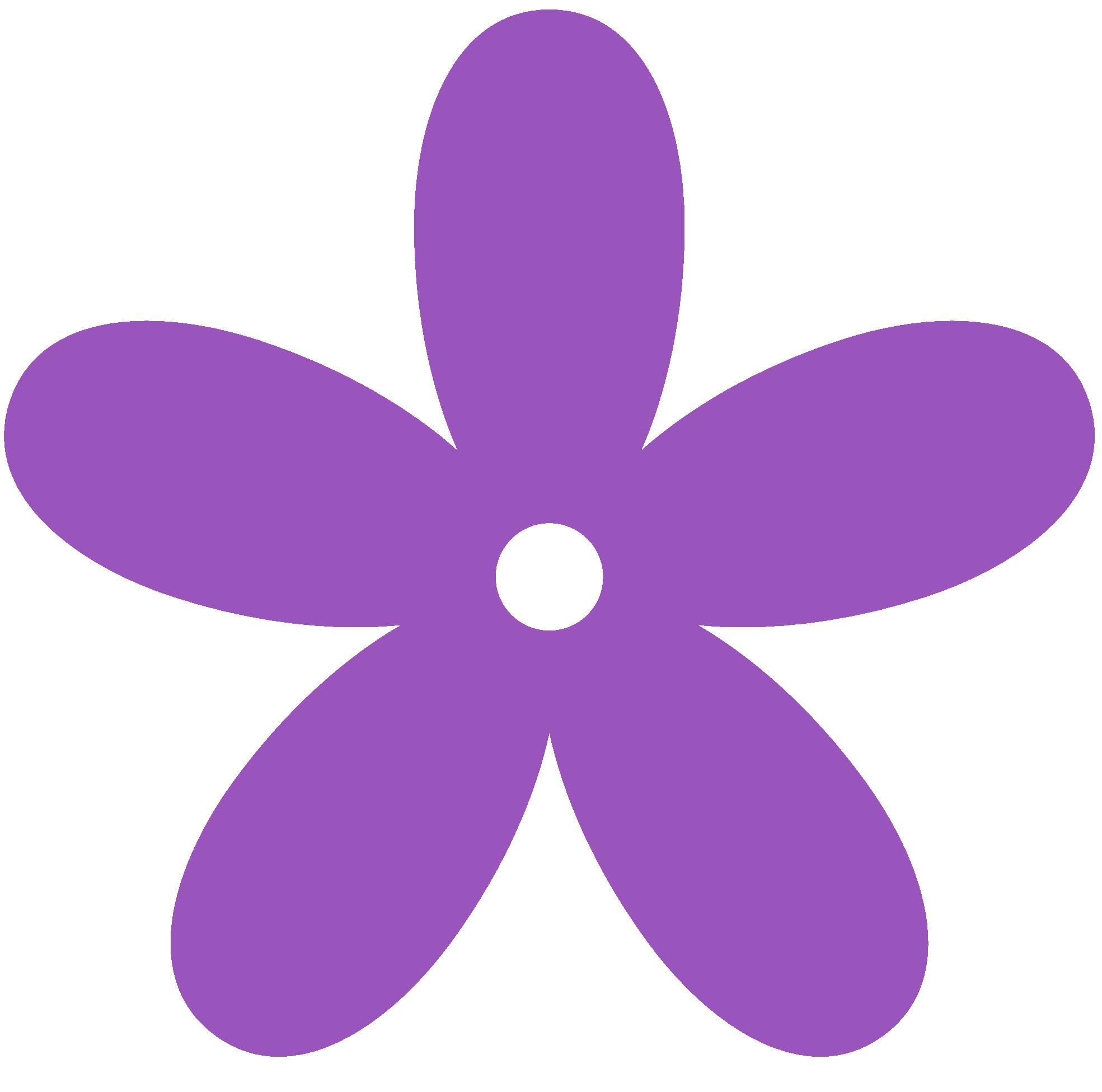 images for u003e lilac flowers clip art party ideas pinterest clip rh pinterest com
