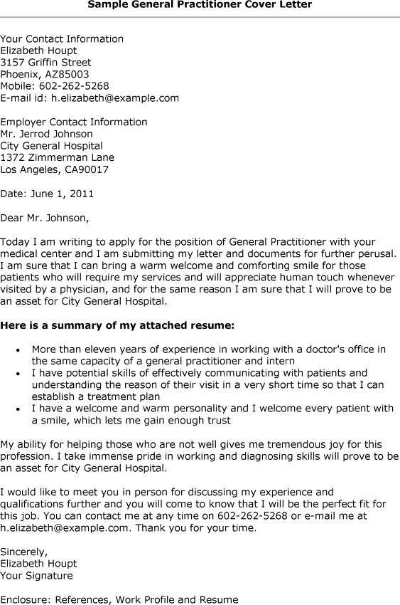 nurse practitioner cover letter sample job wining assistant resume - cover letter general