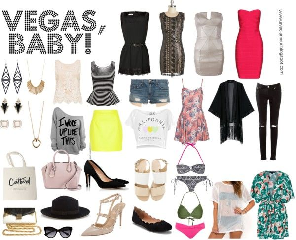 how to pack for vegas in a carry on travel outfits vegas vegas