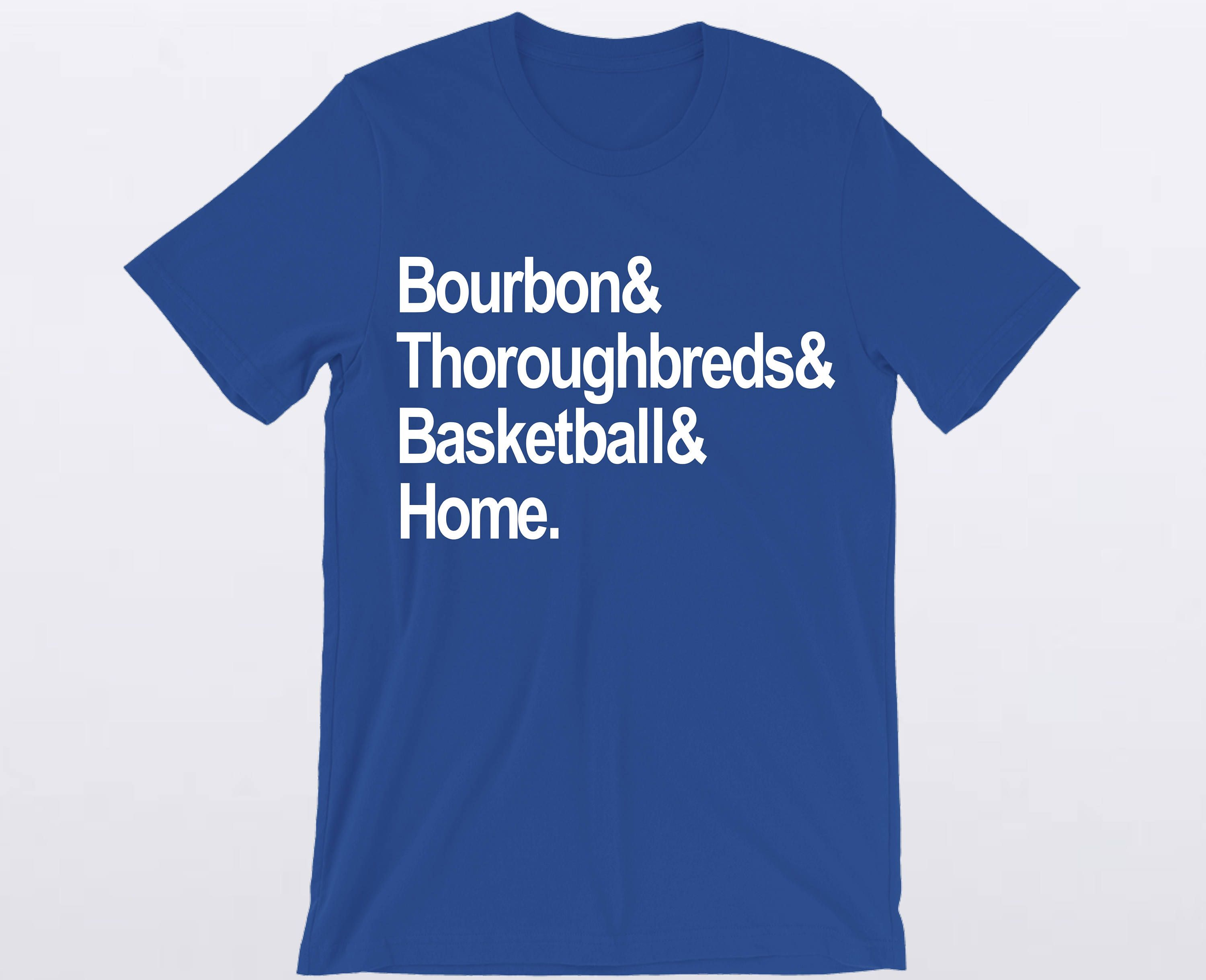 new arrival 320f5 c3da9 Kentuckybourbon and thoroughbreds and basketball and home ...