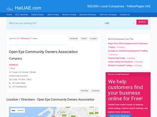 Pin On Uae Online Business