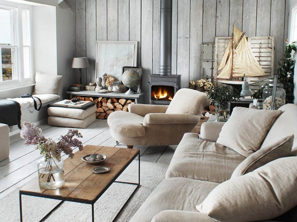 Home Decor Trends 2017 Stylish Decorating Ideas
