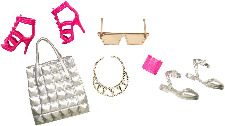 barbie+accessory+pack+2015   New Barbie accessories ...
