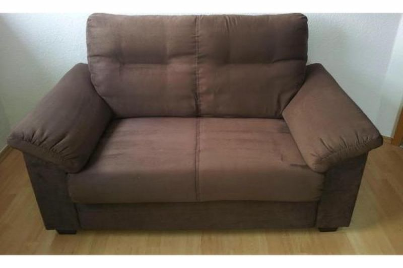 Knislinge Sofa Review Boulee Rakuten Global Market Ikea Ikea Sofa