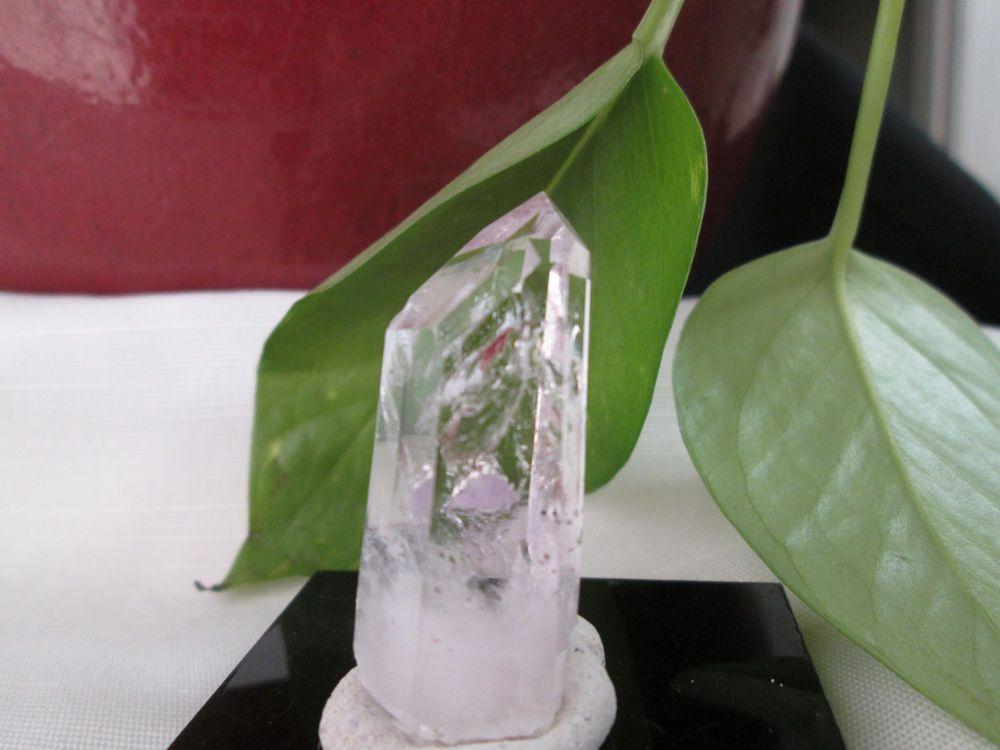 Amethyst from Goboboseb/Branderg (BA1032)