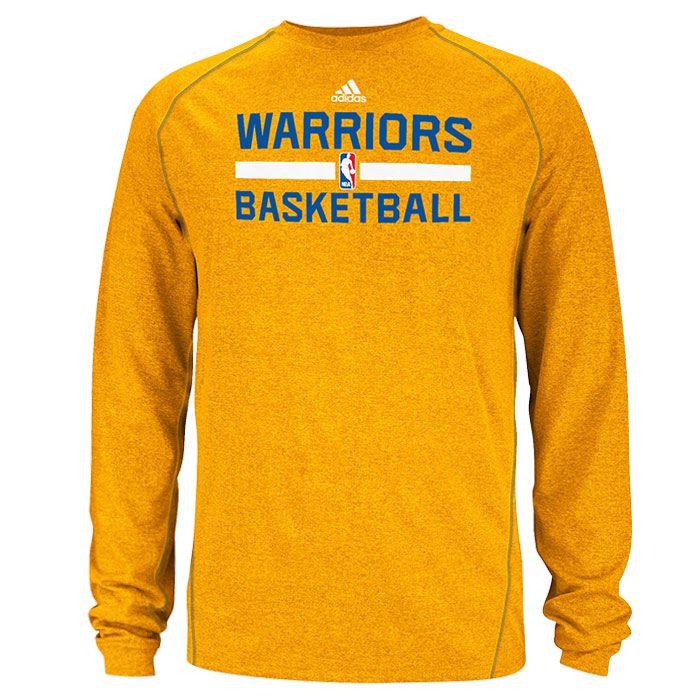Golden State Warriors Creeper, Bib & Bootie Set   Warriors