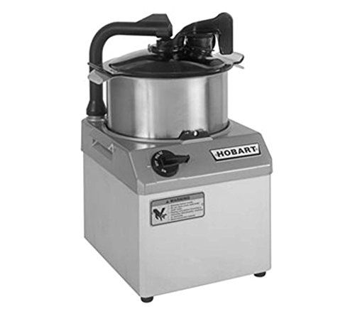 Hobart 1-1/2 Hp Food Processor ** Read more at the image link ...
