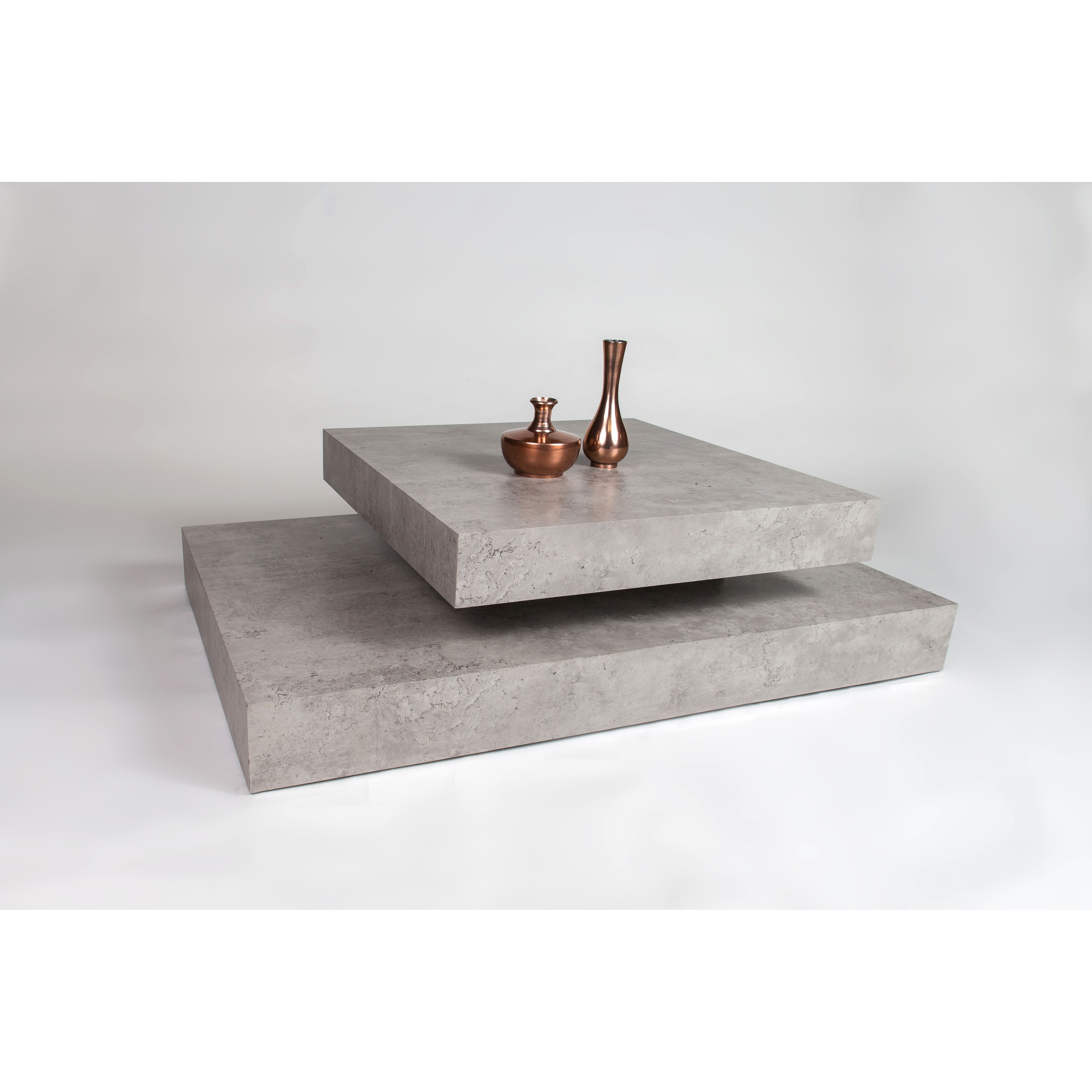 Couchtisch Hl Design Couchtisch Linienstrasse Boom Ting Pinterest Table Design