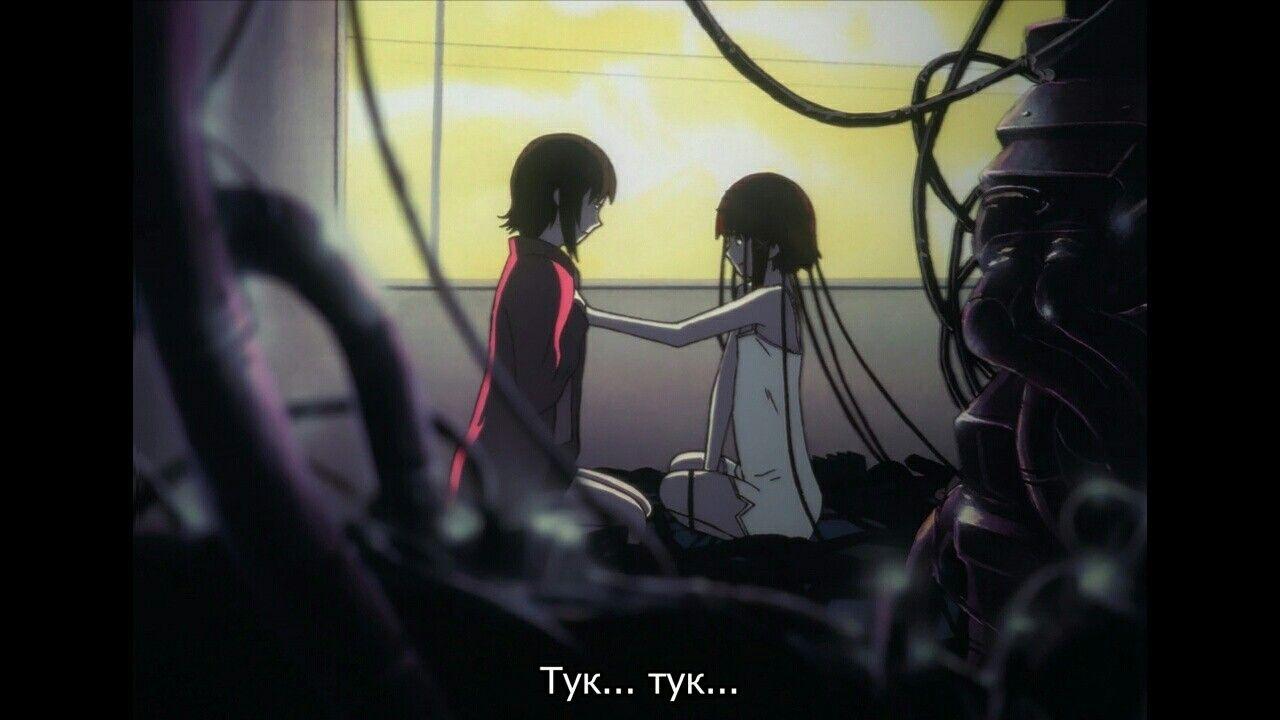 Изображение «Anime» от пользователя Alin