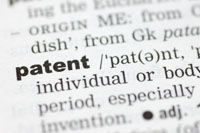 Crazy Idea Of The Month: Allowing Patents On Mathematics, from the aren't-things-bad-enough? dept | Techdirt