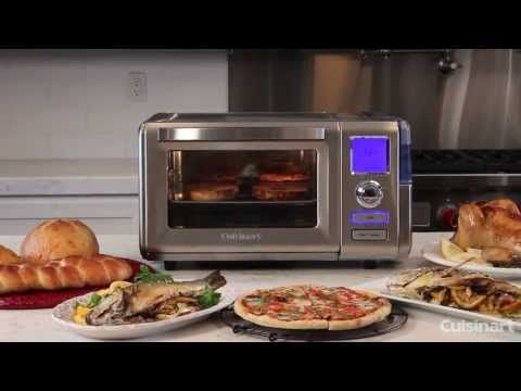 Recipes And Guides This Is A Series Of Links To Manufacturer Websites Which Have Recipe Manuals For Their Combi Steam Oven Viking