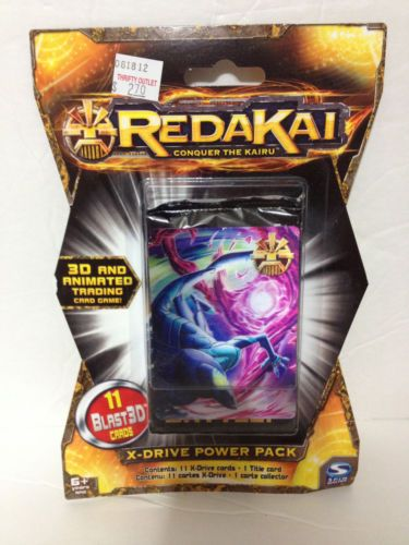 All Categories Ebay Power Pack Collectibles