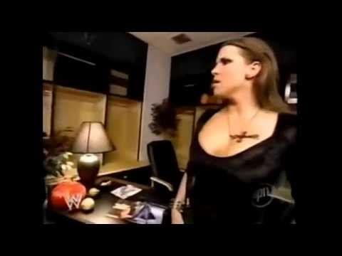 Tits Linda Shane
