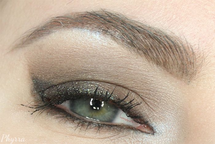 Celebrity Inspired Hooded Eye Makeup Tips Makeup Ideas Hooded