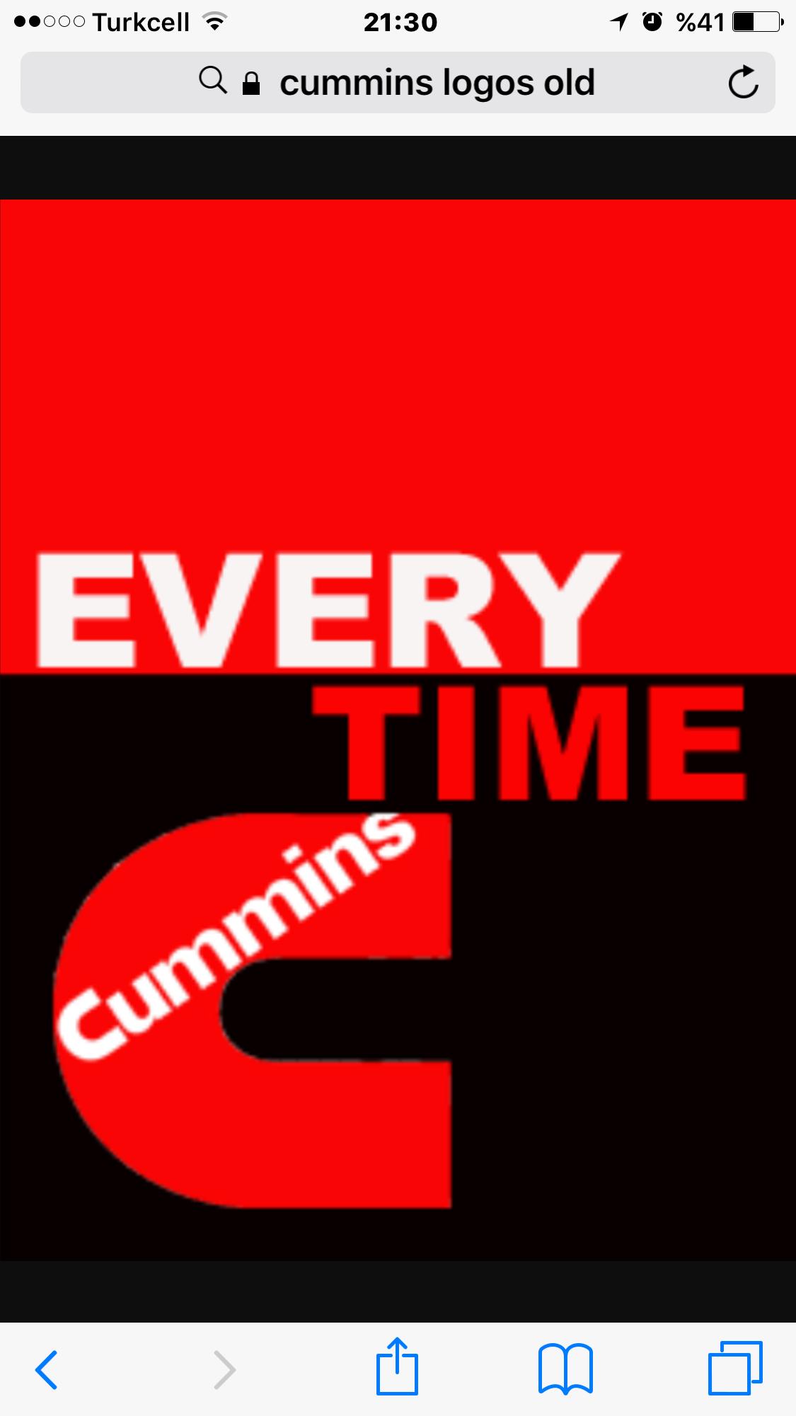 Pin By Aytuglu On Cummins Logos Cummins Parts Cummins Olds